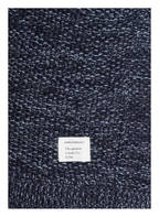 ARMEDANGELS Pullover, Farbe: DUNKELBLAU/ HELLBLAU MELIERT (Bild 1)