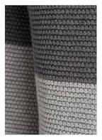ARMEDANGELS Pullover ROS, Farbe: DUNKELGRAU/ GRAU (Bild 1)
