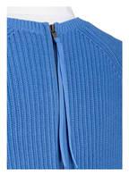 LIEBLINGSSTÜCK Pullover , Farbe: HELLBLAU (Bild 1)