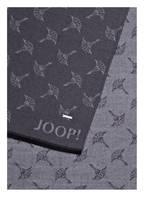 JOOP! Schal, Farbe: DUNKELGRAU/ GRAU (Bild 1)