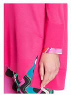 EMILIO PUCCI Pullover, Farbe: PINK (Bild 1)