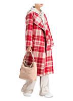 COCCINELLE Hobo-Bag ARLETTIS , Farbe: TAUPE (Bild 1)
