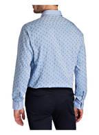 ETRO Hemd Regular Fit, Farbe: HELLBLAU (Bild 1)