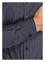 ETRO Hemd Tailored Fit, Farbe: DUNKELBLAU/ BLAU/ WEISS (Bild 1)