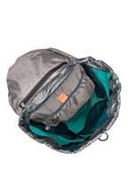deuter Rucksack LITE AIR 20 l, Farbe: PETROL/ MINT (Bild 1)