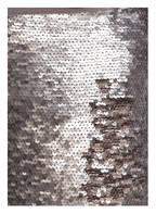 Marc O'Polo DENIM Rock , Farbe: SILBER (Bild 1)