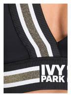 IVY PARK Sport-BH ACTIVE, Farbe: SCHWARZ (Bild 1)