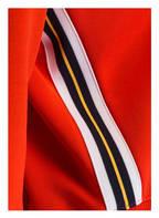 Nike Sweatshirt , Farbe: HELLROT (Bild 1)