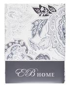 EB HOME Bettwäsche, Farbe: GRAU/ WEISS (Bild 1)
