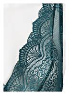 VILA Bralette, Farbe: GRÜN (Bild 1)