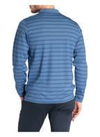 RAGMAN Poloshirt, Farbe: BLAU  (Bild 1)