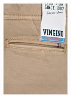 VINGINO Chino SAFI, Farbe: BEIGE (Bild 1)