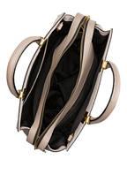 KURT GEIGER Handtasche EMMA, Farbe: TAUPE (Bild 1)