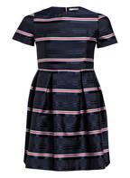 TOMMY HILFIGER Kleid, Farbe: DUNKELBLAU (Bild 1)