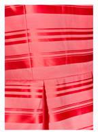 TOMMY HILFIGER Kleid, Farbe: ROT (Bild 1)