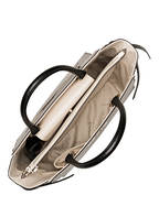 Guess Handtasche, Farbe: TAUPE (Bild 1)