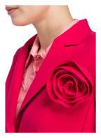 RIANI Blazer, Farbe: PINK (Bild 1)