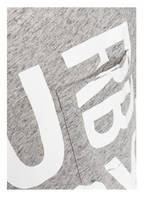 BURBERRY T-Shirt, Farbe: GRAU MELIERT (Bild 1)