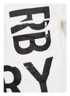 BURBERRY T-Shirt, Farbe: WEISS (Bild 1)