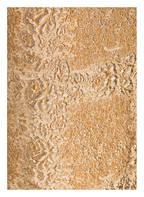 VALENTINO Rock , Farbe: GOLD (Bild 1)