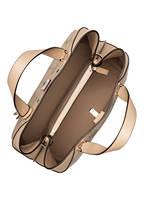 MCM Handtasche SIGNATURE VISETOS, Farbe: BEIGE (Bild 1)