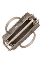 FURLA Handtasche COMETA M, Farbe: TAUPE (Bild 1)
