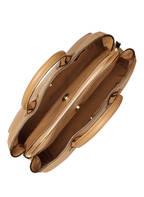 FURLA Handtasche ALBA, Farbe: BRAUN (Bild 1)