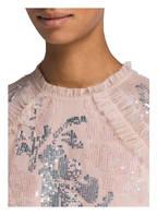 needle & thread Kleid, Farbe: HELLROSA (Bild 1)