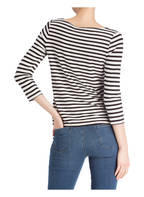 Betty Barclay Shirt, Farbe: SCHWARZ/ WEISS GESTREIFT (Bild 1)