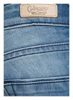 VINGINO Jeans BARBERA , Farbe: BLAU (Bild 1)