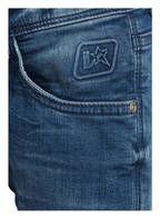 VINGINO Jeans ARMOND, Farbe: TINTET BLUE (Bild 1)