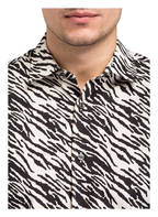 TIGER of Sweden Hemd FARRELL Slim Fit , Farbe: SCHWARZ/ WEISS (Bild 1)