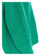 ba&sh Rollkragenpullover EMERA, Farbe: GRÜN (Bild 1)