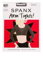 SPANX Longsleeve ARM TIGHTS, Farbe: DUNKELGRAU (Bild 1)
