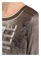 monari Blusenshirt, Farbe: TAUPE (Bild 1)