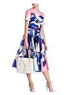 TOD'S Shopper JOY MEDIUM, Farbe: WEISS (Bild 1)