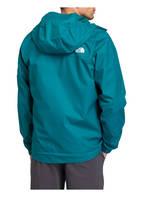 THE NORTH FACE Outdoor-Jacke MOUNTAIN, Farbe: GRÜN (Bild 1)