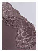 Chantelle Schalen-BH ORANGERIE , Farbe: ROSE FUME (Bild 1)