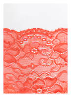 Passionata Panty LULU, Farbe: FLAMINGO (Bild 1)