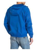 Calvin Klein Jeans Jacke, Farbe: BLAU (Bild 1)