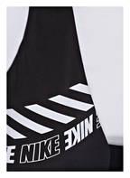 Nike Sport-BH INDY, Farbe: SCHWARZ (Bild 1)
