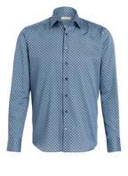 ETRO Hemd Regular Fit, Farbe: BLAU/ HELLBLAU (Bild 1)