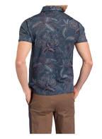 ETRO Poloshirt , Farbe: PETROL (Bild 1)