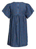 Chloé Kleid, Farbe: BLAU (Bild 1)