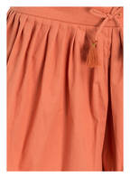 Chloé Shorts, Farbe: HELLROT (Bild 1)