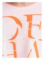 DEHA T-Shirt , Farbe: ORANGE (Bild 1)