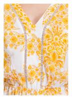 SEAFOLLY Jumpsuit SUNFLOWER , Farbe: GELB/ WEISS (Bild 1)