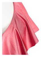 SEAFOLLY Badeanzug SHINE ON, Farbe: ROSA (Bild 1)