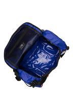 THE NORTH FACE Sporttasche BASE CAMP S, Farbe: BLAU (Bild 1)