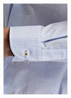 JOOP! Hemd MIKA Modern Fit, Farbe: HELLBLAU/ WEISS (Bild 1)